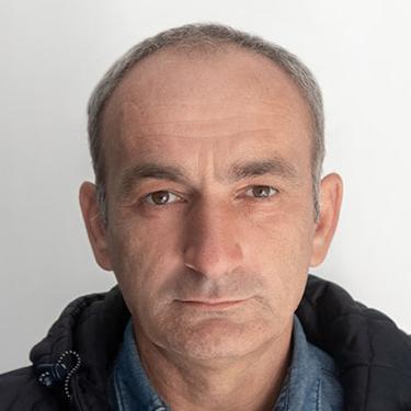 Bojan Živković