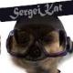 SergeiKat