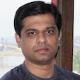 Ram Kulkarni