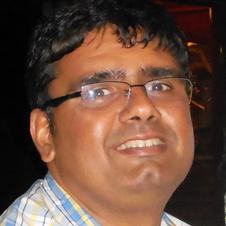 Prabhuram_R