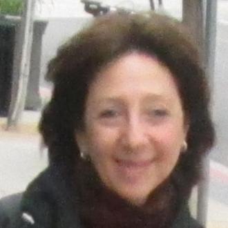 Silvia_Lifman1