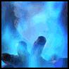 Conjurer213
