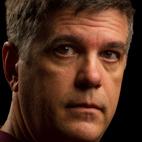 Michael J. Hoffman