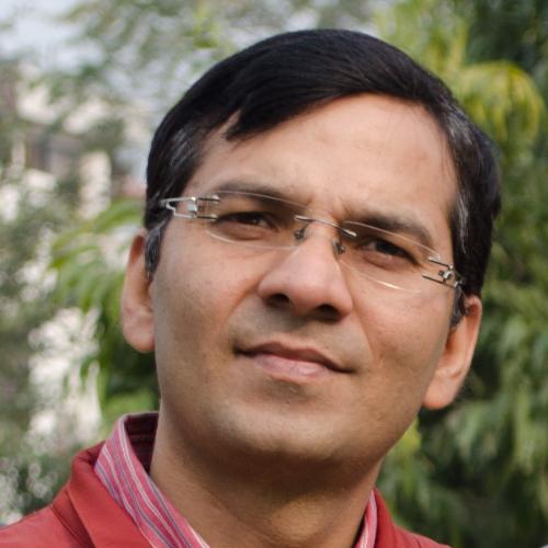 sanjaykr