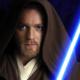 Obi-wan_Kenobi