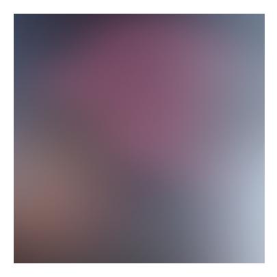 pangolinprods