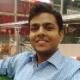 Ankit_Rajpoot