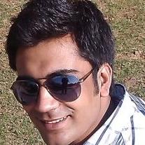 Vikrantt Singh