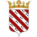 Ramón_G_Castañeda