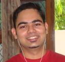 Ankush_Ved