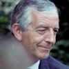 Jean-Pierre-BRUNEAU