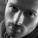 Maciej Gralek