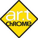 artchrome