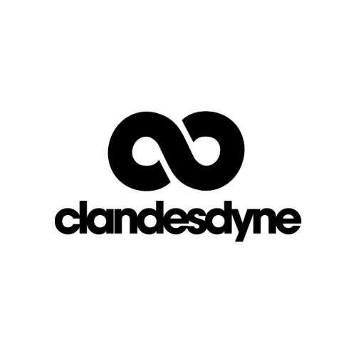 Clandesdyne