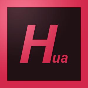 Huasiji