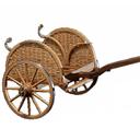 Chariott