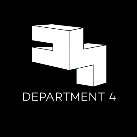 Department4