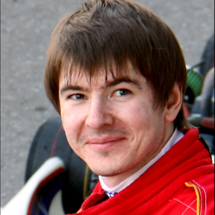 Andrey Kozyakov