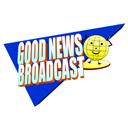 Good_News_Broadcast
