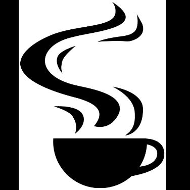digitalcoffee-eGEOfv