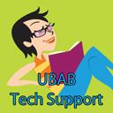 UBABTechSupport