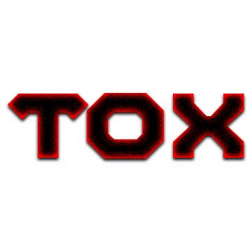 Utoxin
