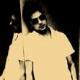 shivam_wadhawan