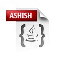 ashishk79923532