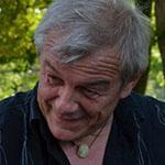 Klaus Göbel