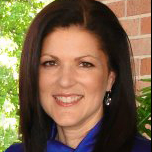 Myra Ferguson