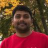 Mohanaraj