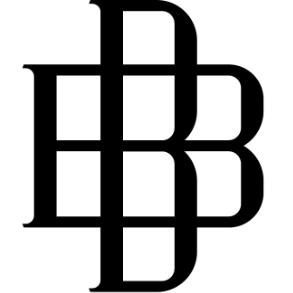 BenjaminBrewer
