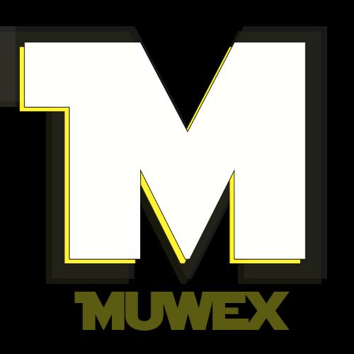 Muwex