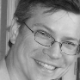 Tim_Cunningham-ACP