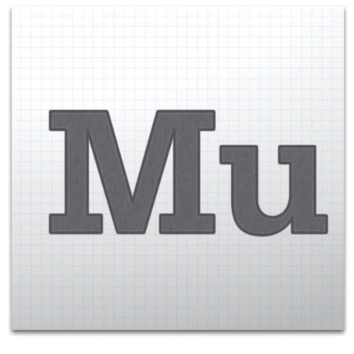 Adobe_Muse_FAQ