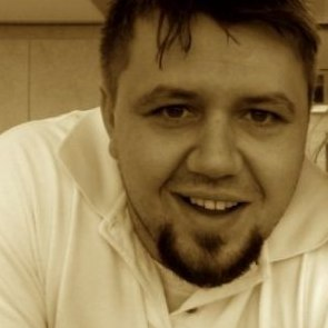 mario_gudelj