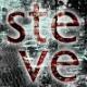 Steve @ Lightplay