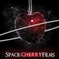 SpaceCherryFilms