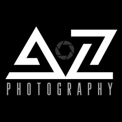 AZP_Photos