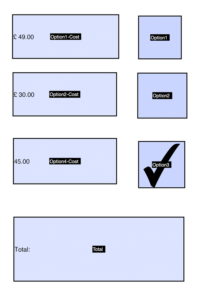 Screenshot 2020-05-28 at 23.28.05.png
