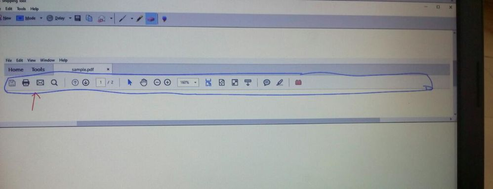 toolbar.jpeg