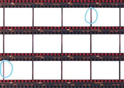Contact print 12-frames (2).jpg