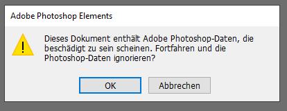 Fehler Photoshop5.PNG
