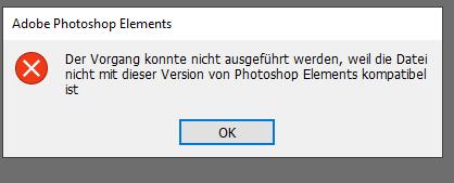 Fehler Photoshop3.PNG