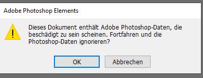 Fehler Photoshop2 .PNG