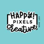 happypixelscreative