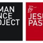HumanDanceProject