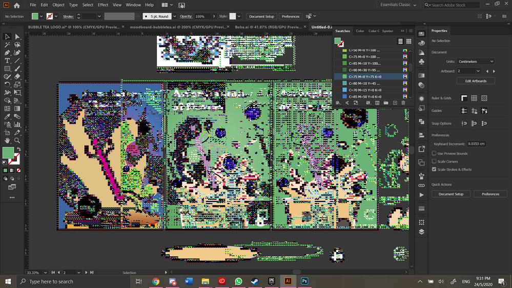 Screenshot (499) - Copy.png