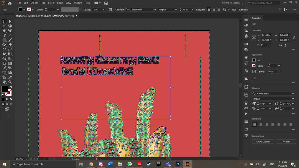 Screenshot (519) - Copy.png