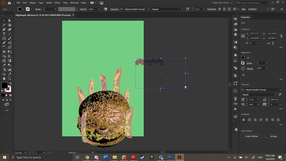 Screenshot (520) - Copy.png